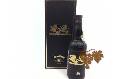 Whyte&Mackay 30 years old